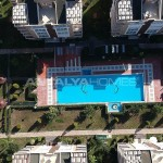 luxury-designed-key-ready-property-in-konyaalti-antalya-003.jpg