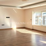 luxury-designed-key-ready-property-in-konyaalti-antalya-interior-002.jpg