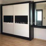 luxury-designed-key-ready-property-in-konyaalti-antalya-interior-005.jpg