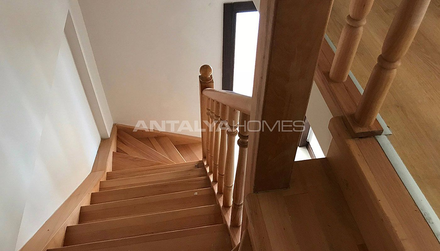 luxury-designed-key-ready-property-in-konyaalti-antalya-interior-014.jpg