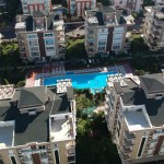 luxury-designed-key-ready-property-in-konyaalti-antalya-main.jpg