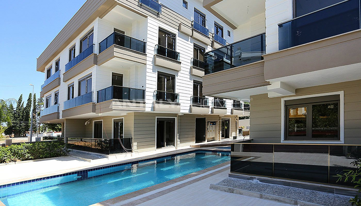 luxury-flats-with-natural-gas-infrastructure-in-antalya-001.jpg