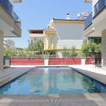 luxury-flats-with-natural-gas-infrastructure-in-antalya-002.jpg