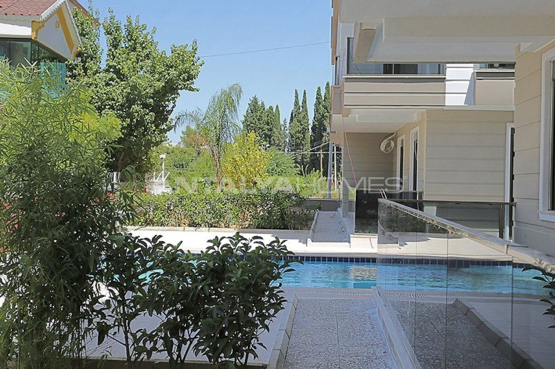 luxury-flats-with-natural-gas-infrastructure-in-antalya-003.jpg