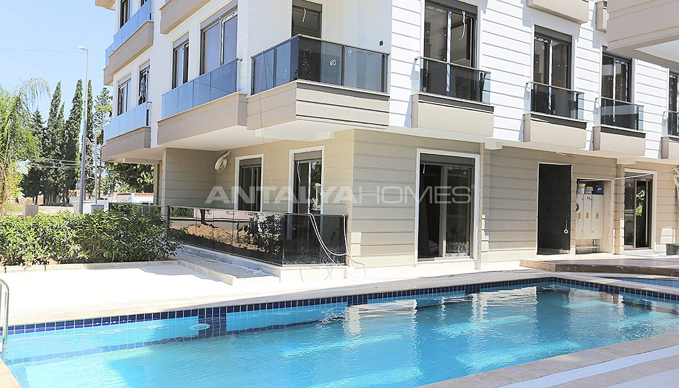 luxury-flats-with-natural-gas-infrastructure-in-antalya-004.jpg