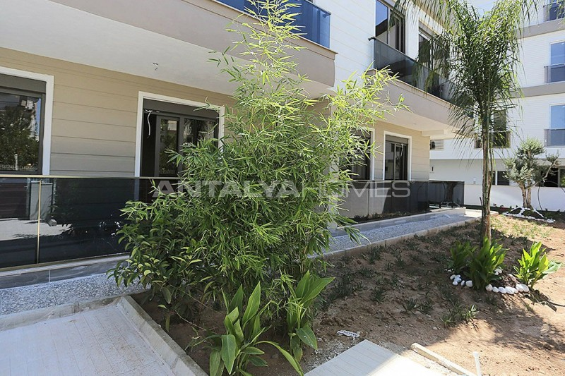 luxury-flats-with-natural-gas-infrastructure-in-antalya-005.jpg