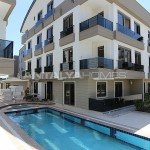 luxury-flats-with-natural-gas-infrastructure-in-antalya-006.jpg