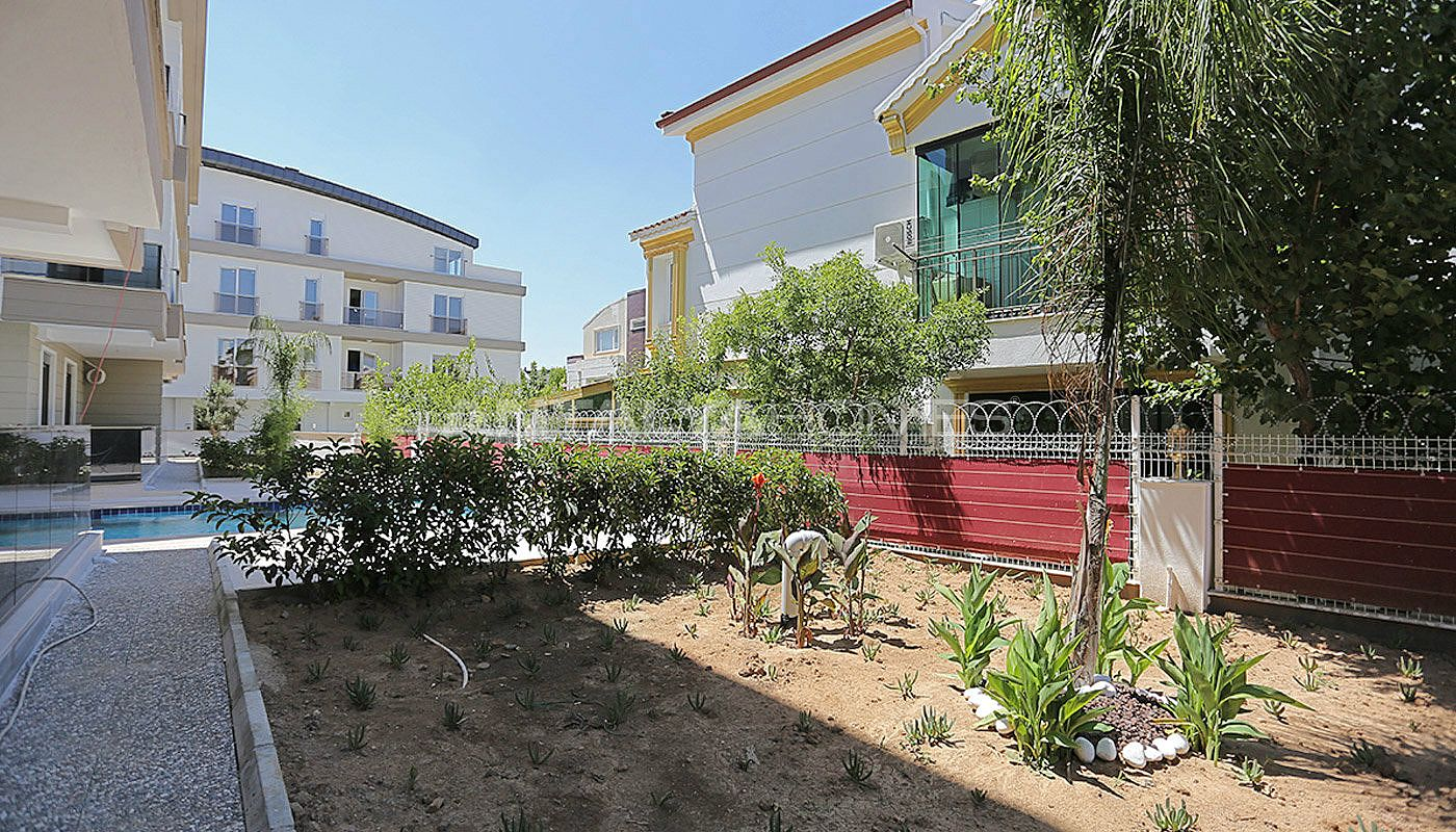 luxury-flats-with-natural-gas-infrastructure-in-antalya-007.jpg