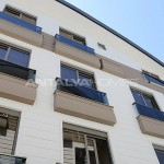 luxury-flats-with-natural-gas-infrastructure-in-antalya-008.jpg