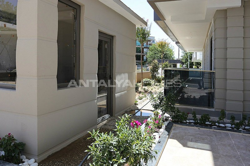 luxury-flats-with-natural-gas-infrastructure-in-antalya-009.jpg