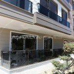 luxury-flats-with-natural-gas-infrastructure-in-antalya-010.jpg