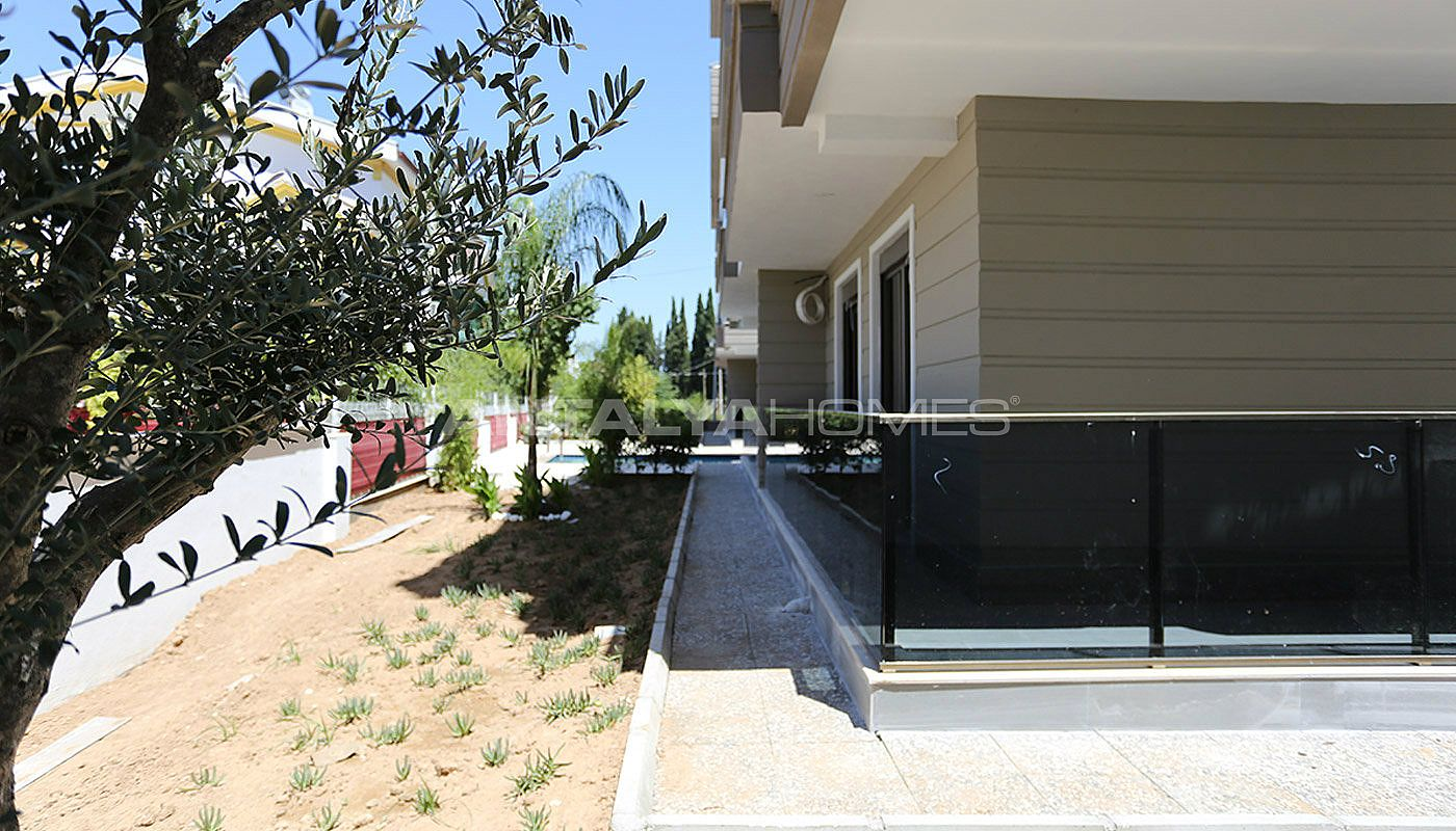 luxury-flats-with-natural-gas-infrastructure-in-antalya-011.jpg