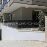luxury-flats-with-natural-gas-infrastructure-in-antalya-012.jpg