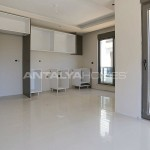luxury-flats-with-natural-gas-infrastructure-in-antalya-interior-001.jpg