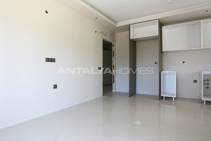 luxury-flats-with-natural-gas-infrastructure-in-antalya-interior-003.jpg