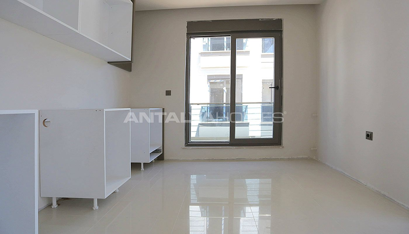luxury-flats-with-natural-gas-infrastructure-in-antalya-interior-005.jpg