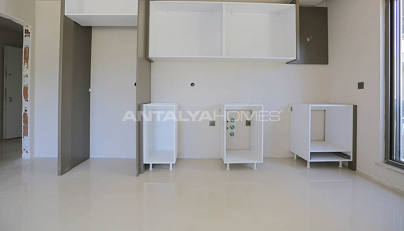 luxury-flats-with-natural-gas-infrastructure-in-antalya-interior-006.jpg