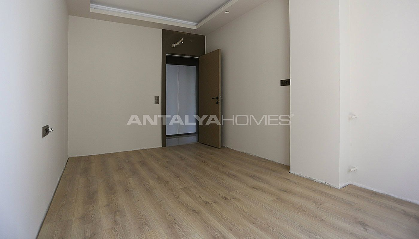 luxury-flats-with-natural-gas-infrastructure-in-antalya-interior-009.jpg