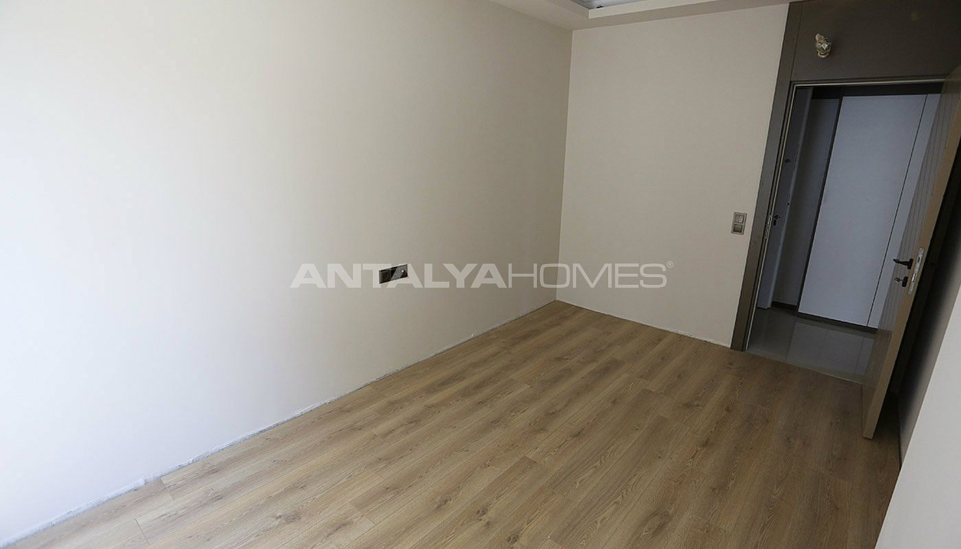 luxury-flats-with-natural-gas-infrastructure-in-antalya-interior-010.jpg