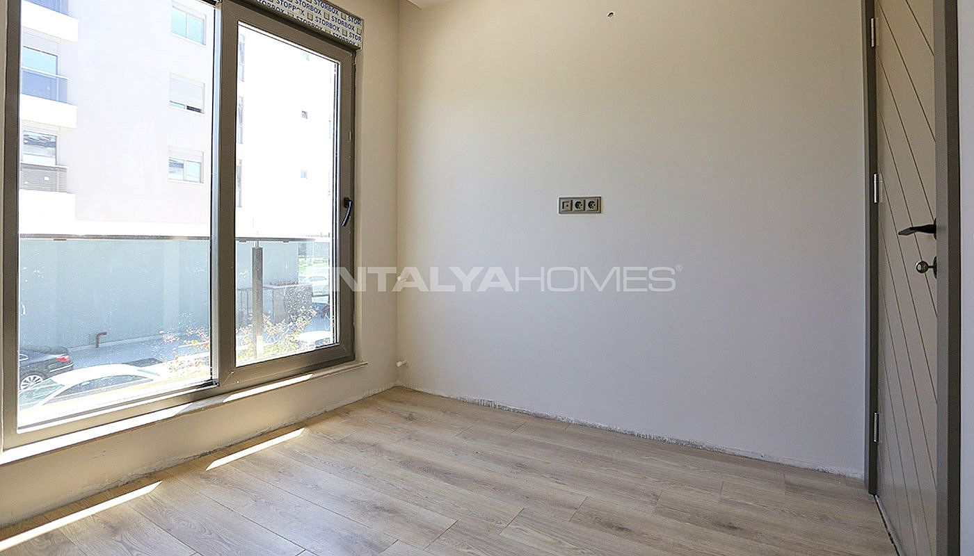 luxury-flats-with-natural-gas-infrastructure-in-antalya-interior-011.jpg