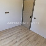 luxury-flats-with-natural-gas-infrastructure-in-antalya-interior-012.jpg