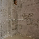 luxury-flats-with-natural-gas-infrastructure-in-antalya-interior-013.jpg