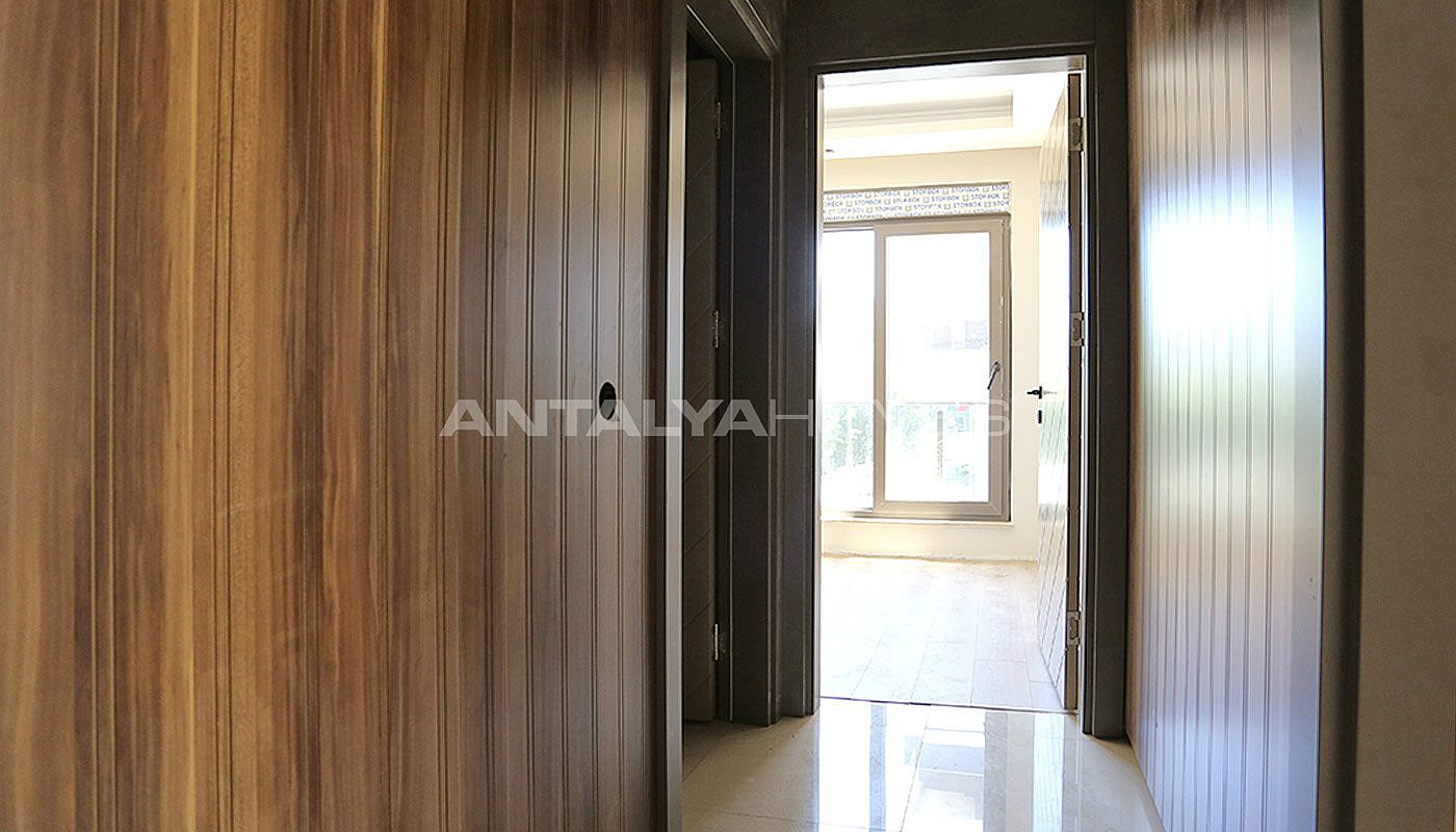 luxury-flats-with-natural-gas-infrastructure-in-antalya-interior-014.jpg