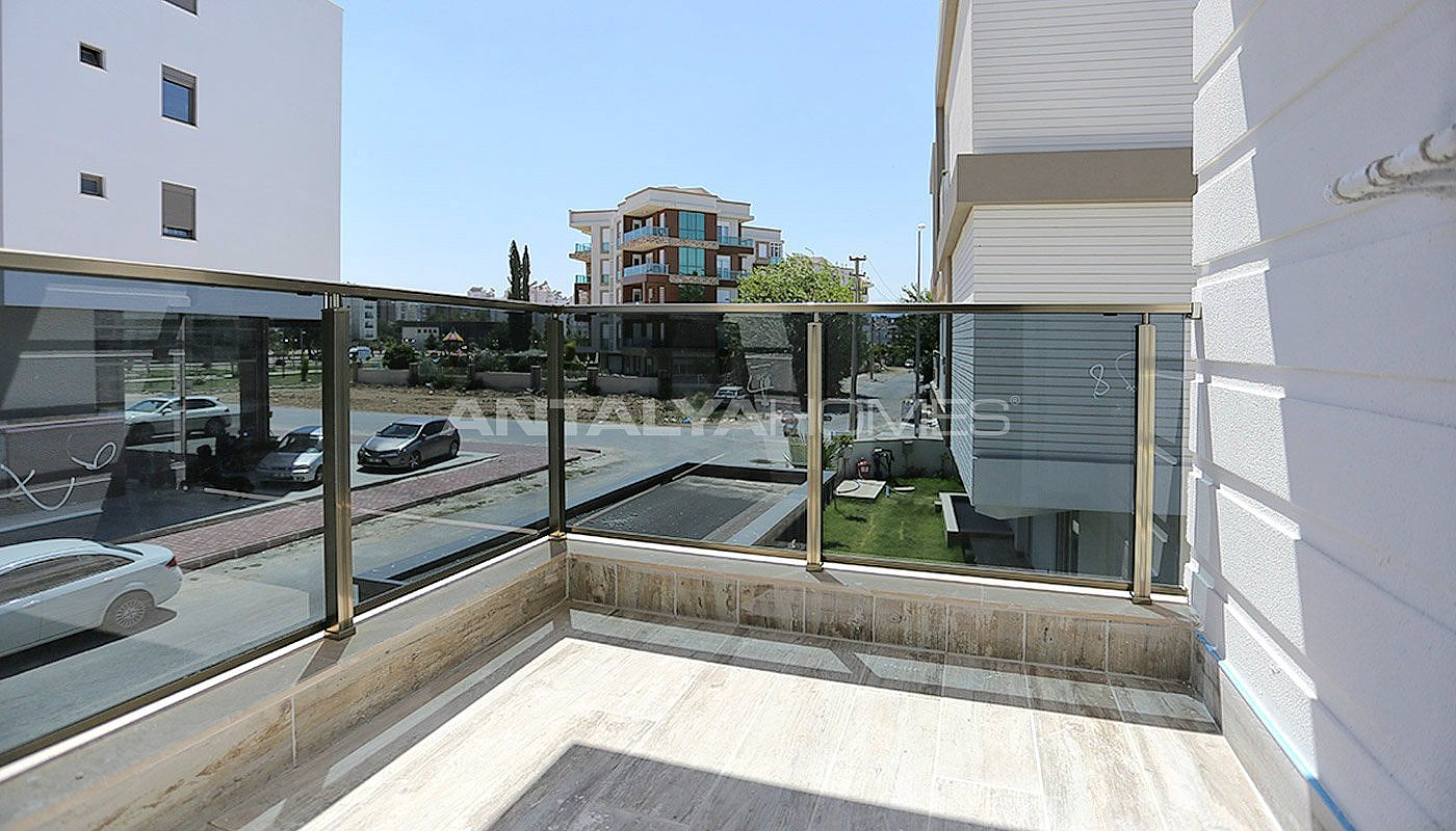 luxury-flats-with-natural-gas-infrastructure-in-antalya-interior-016.jpg