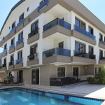 luxury-flats-with-natural-gas-infrastructure-in-antalya-main.jpg