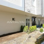 luxury-real-estate-in-antalya-turkey-with-rich-facilities-006.jpg