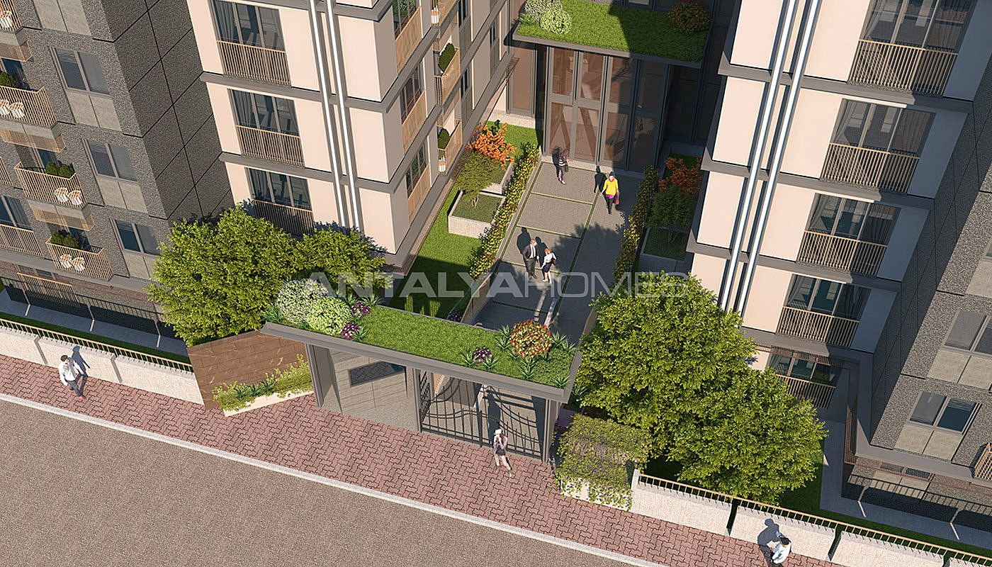 modern-istanbul-flats-300-meter-to-the-tem-highway-003.jpg