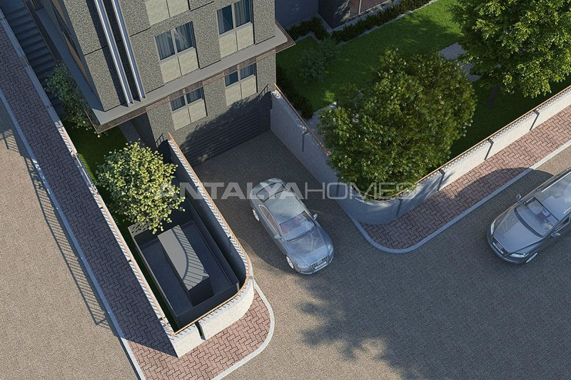 modern-istanbul-flats-300-meter-to-the-tem-highway-004.jpg