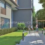 modern-istanbul-flats-300-meter-to-the-tem-highway-006.jpg