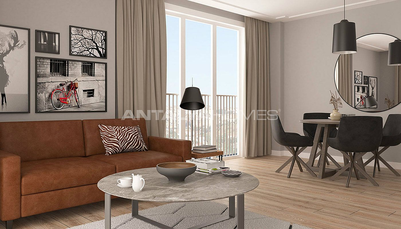 modern-istanbul-flats-300-meter-to-the-tem-highway-interior-001.jpg