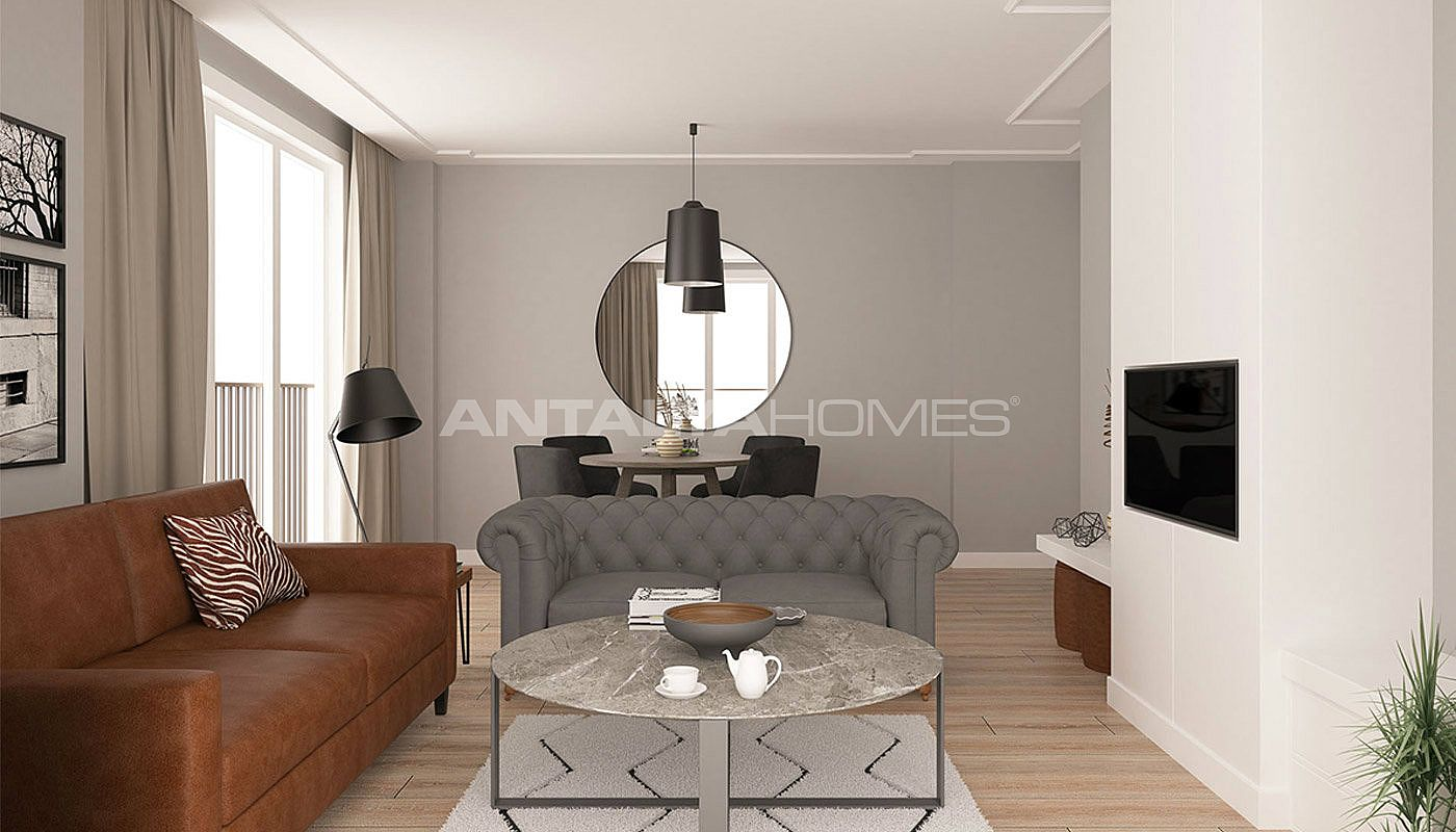 modern-istanbul-flats-300-meter-to-the-tem-highway-interior-002.jpg