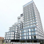 modular-designed-apartments-in-the-center-of-esenyurt-001.jpg