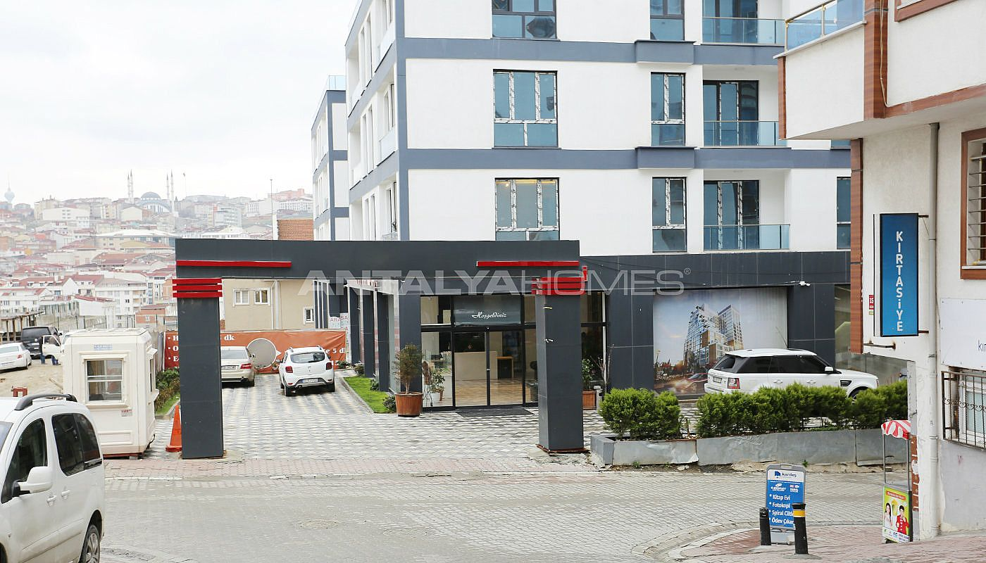 modular-designed-apartments-in-the-center-of-esenyurt-002.jpg