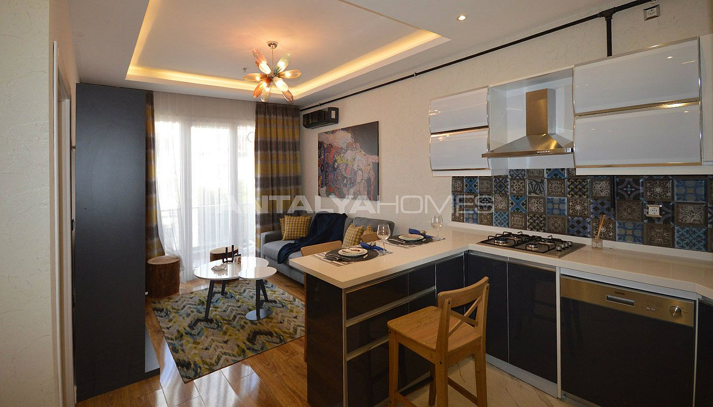 modular-designed-apartments-in-the-center-of-esenyurt-interior-003.jpg