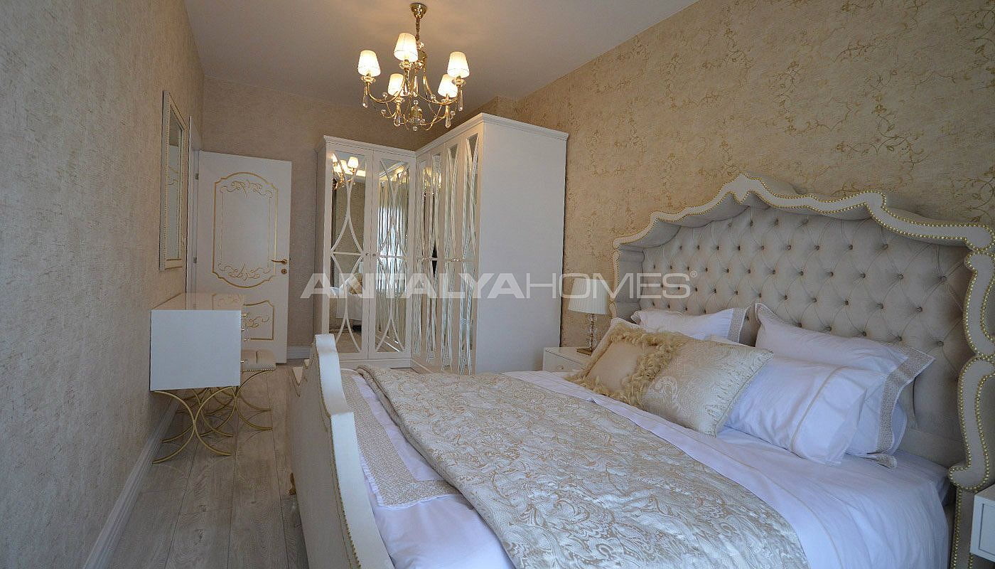 modular-designed-apartments-in-the-center-of-esenyurt-interior-005.jpg
