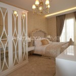 modular-designed-apartments-in-the-center-of-esenyurt-interior-006.jpg
