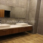 modular-designed-apartments-in-the-center-of-esenyurt-interior-009.jpg
