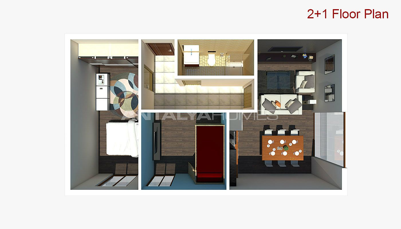 modular-designed-apartments-in-the-center-of-esenyurt-plan-001.jpg