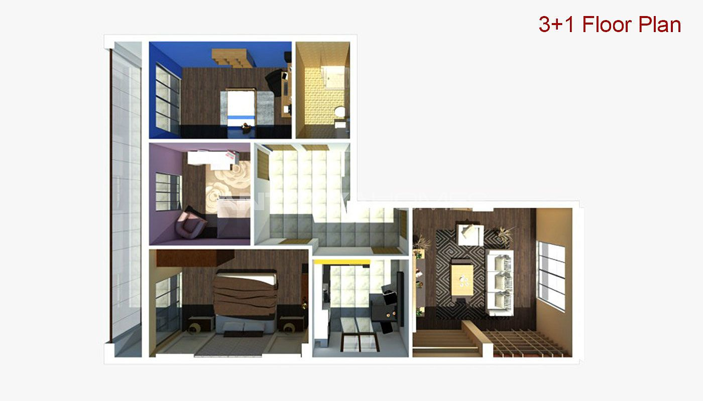 modular-designed-apartments-in-the-center-of-esenyurt-plan-002.jpg