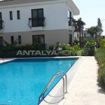 mountain-view-2-1-apartments-in-kemer-turkey-003.jpg