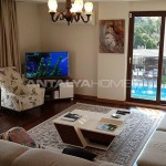 mountain-view-2-1-apartments-in-kemer-turkey-interior-001.jpg