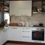 mountain-view-2-1-apartments-in-kemer-turkey-interior-007.jpg