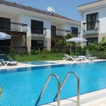 mountain-view-2-1-apartments-in-kemer-turkey-main.jpg