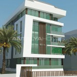 new-alanya-apartments-walking-distance-to-cleopatra-beach-01.jpg