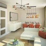 new-alanya-apartments-walking-distance-to-cleopatra-beach-interior-01.jpg