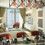 new-alanya-apartments-walking-distance-to-cleopatra-beach-interior-02.jpg